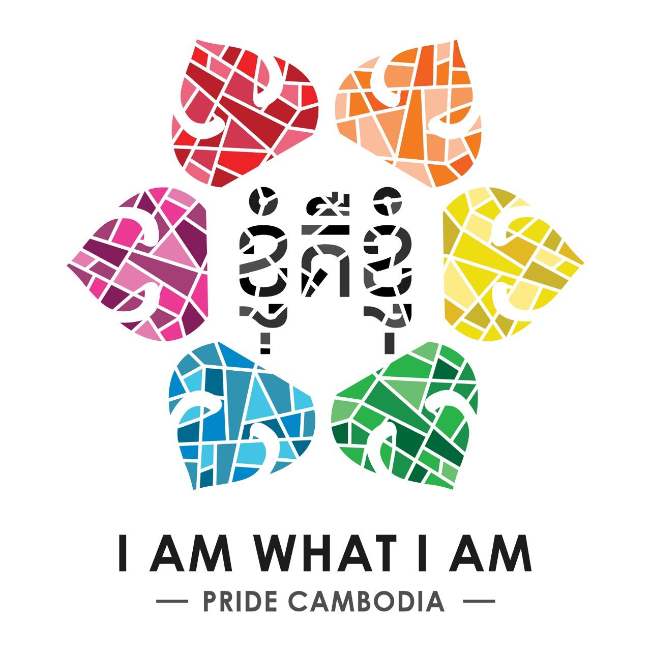 Celebrating Pride in Cambodia